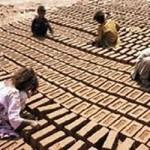 Chocolate Child Labour