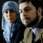 Maher Arar founded the online magazine prism due to his frustration with the mainstream media.