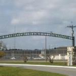 A judge has mostly plans to privatize health care in Florida state prisons.