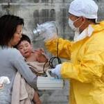 FukushimaRefugees