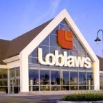 Puratone supplies pig products to stores including Loblaws.