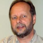 EdgarSchmidt