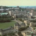 McGillUniversityHealthCentre