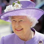 An Ontario chief has appealed to the Queen for help against the federal government.