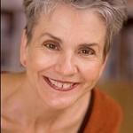 Frances Moore Lappe.