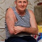 MikhailBeketov