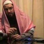 AlQaedaVideo