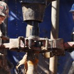 FrackingWorkers