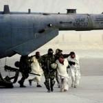 AfghanPrisoners