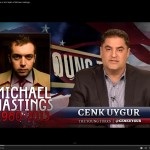 MichaelHastings