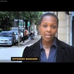 ProbationOfficer